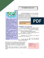 010-024-modulo I.pdf