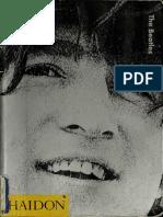 The Beatles (Phaidon Music Ebook).pdf