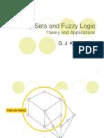 Fuzzy_sets_and_fuzzy_logic.pdf