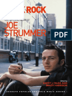 Punk Rock Warlord The Life and Work of Joe Strummer.pdf