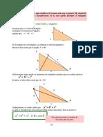 178-179-Resolucion Triangulos No Rectangulos b