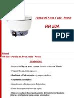 Apresentação_Panela de Arroz_08_2015.pdf
