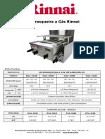 RINNAI_Folder_Churrasqueira a Gás_03_2015.pdf