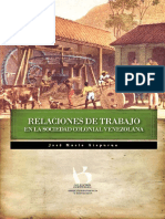 Relaciones deTrabajo.pdf