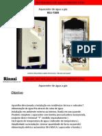 Apresentação RINNAI modelo REU73BR _05.2015New.pdf