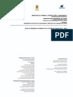 06-Resumen Ejecutivo - Pdu 1423 (2)