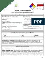 Msds Kloroform_2 (1)