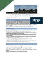 2_circular_enebio_2016 (1).pdf