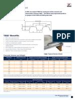 tabla cutata SMD.DAT_.119.V11-SMD-Technical-Data-Sheet-TR80+