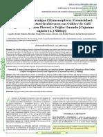291-2800-3-PB.pdf