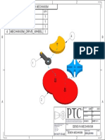 geneva_mechanism_assembly.pdf