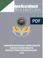 Form Pengurus 2015 (1).docx