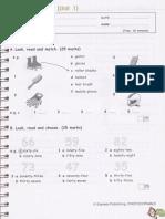 Set Sail 4 Progress tests.pdf