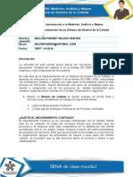 Actividad unidad 1 MSA.doc
