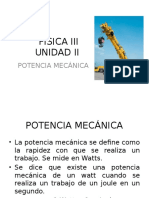 fisicaproblemaspotenciamecanicaresueltosypropuestos-131103140631-phpapp01.pptx