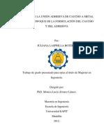 Juliana.pdf