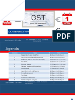 GST New Law WIP