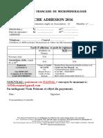 AFM adhsionpaypal_2016.pdf
