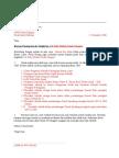 22140592-Contoh-Surat-Permohonan-Ke-Sbp.doc