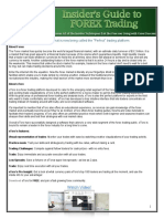 Forex-Trading-Guide.pdf