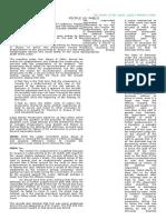 Crimpro Compiled Digests Parts 9 10