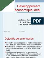Développement économique local.ppt