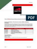 200399183-TD-57-v30-03.pdf