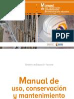 articles-355996_archivo_pdf_manual_uso.pdf