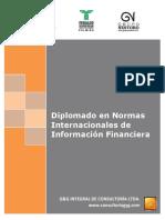 DIPLOMADO NIIF COMPLETAS - G&G 2014.pdf