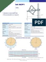 ACP1.pdf