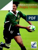 Guia Rugby