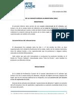 Informe de Variación de Precios - Rcia - NGC -  septiembre 2016.pdf