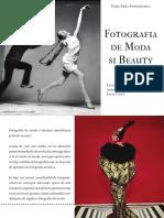 Istoria fotografiei de moda 1.pdf