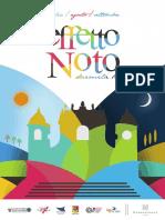 Brochure Effetto Noto16 Agg 29-7-2016