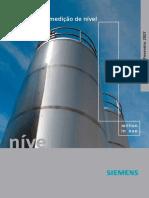 Medicao_de_Nivel_em_Portugues.pdf