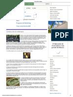 Construcción de estanques.pdf