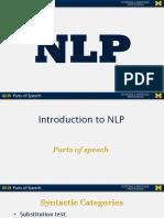 NPL.2.2