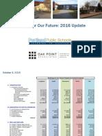 BFOF Ad Hoc Committee Presentation 10.6.16.pdf