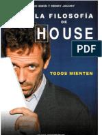 Doc.House