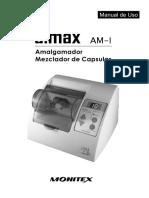 AMALGAMADOR_MONITEX.pdf