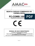 manual_EC-COMBI-1000150.pdf
