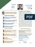 Dr Rojas Vidovic - Sep 2016