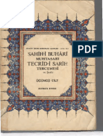 buhari  tecridi sarih 3.pdf