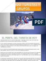 guiando-turistas-y-grupos-1205419185110531-4.ppt