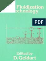 Gas Fluidization Technology_Geldart