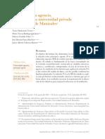 Dialnet-LaTeoriaDeLaAgenciaElCasoDeUnaUniversidadPrivadaEn-5166554