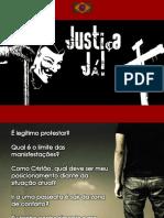 Justiça Ja