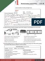 Unit-08.pdf