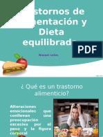 Charla nutrición.pptx