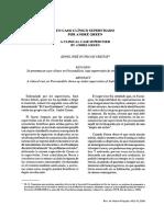 Caso Supervisado por André Green.pdf